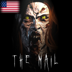 [APK] The Mail – Scary Horror Game 0.7 (MOD Unlimited Money)