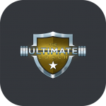 [APK] The Ultimate Coach – Bodybuilding and Fitness 1.6 (MOD Unlimited Money)