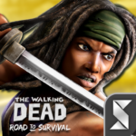 [APK] The Walking Dead: Road to Survival 26.5.2.87708 (MOD Unlimited Money)