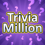 [APK] Trivia Million 1.23 (MOD Unlimited Money)