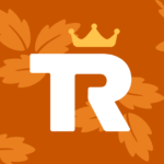 [APK] Trivia Royale 1.3.0  (MOD Unlimited Money)