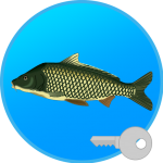 [APK] True Fishing (key). Fishing simulator 1.14.3.655 (MOD Unlimited Money)