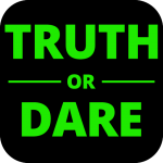 [APK] Truth or Dare 1.6.5 (MOD Unlimited Money)