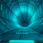 [APK] Tunnel Rush Mania – Speed Game 1.0.13 (MOD Unlimited Money)