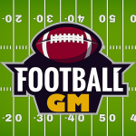 [APK] Ultimate Football GM – Pro Football Franchise 1.0.1 (MOD Unlimited Money)