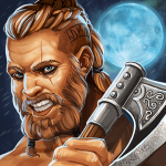 [APK] Viking Clan: Call of Valhalla 3.19.0 (MOD Unlimited Money)