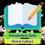 Word games collection All in one  1.1.99 (MOD Unlimited Money)