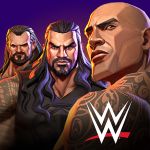 [APK] WWE Undefeated 0.1.3   (MOD Unlimited Money)