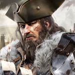 [APK] War of Empires – All New Age of Empires 1.3.0 (MOD Unlimited Money)