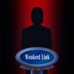[APK] Weakest Link. Free Trivia Quiz Game Show 1.03  (MOD Unlimited Money)