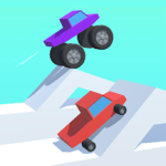 [APK] Wheel Scale! 0.8.1 (MOD Unlimited Money)