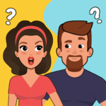 [APK] Who is? Brain Teaser & Riddles 1.3.2 (MOD Unlimited Money)
