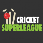 [APK] Wicket Cricket Manager – Super League 2020 1.09 (MOD Unlimited Money)