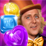 Willy Wonka Slots Free Casino  108.0.980 (MOD Unlimited Money)