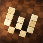 [APK] Wood SudoBlocks 3D – A Better Classic Wood Puzzle 2.2 (MOD Unlimited Money)