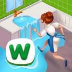 [APK] Word Bakers: Words Search  – New Crossword Puzzle 1.19.1  (MOD Unlimited Money)