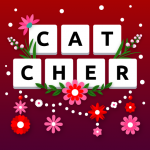 [APK] Word Catcher. Fillwords: find the words 1.9.2 (MOD Unlimited Money)