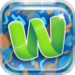Word Chums  2.10.0 (MOD Unlimited Money)