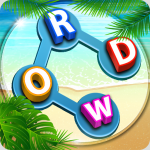 [APK] Word Collect – Connect Words With Friends for Life 0.26 (MOD Unlimited Money)