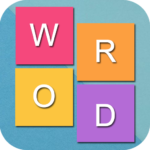 [APK] Word Connect – Free Word Games 1.7 (MOD Unlimited Money)