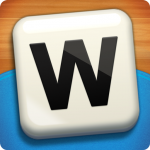 Word Jumble Champion  21.0224.09 (MOD Unlimited Money)