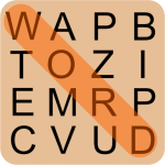 [APK] Word Search Puzzles 1.25 (MOD Unlimited Money)