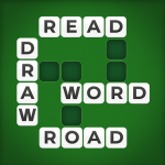 [APK] Word Wiz – Connect Words Game 2.4.0.1431 (MOD Unlimited Money)