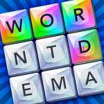 [APK] Wordament® by Microsoft 3.9.10260 (MOD Unlimited Money)