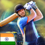World of Cricket : Real Championship 2021  11.2 (MOD Unlimited Money)