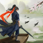 WuXia World  4.7 (MOD Unlimited Money)