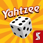 [APK] YAHTZEE® With Buddies Dice Game  Version :1 .8.0.3 (MOD Unlimited Money)