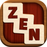 [APK] Zen 1.3.46 (MOD Unlimited Money)