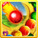 [APK] Zumbla Deluxe – Marble Classic Puzzle Game 7.0.0 (MOD Unlimited Money)