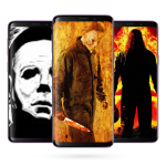 [APK] michael myers halloween wallpapers 30.0 (MOD Unlimited Money)