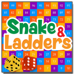 [APK] snakes & ladders free sap sidi game 🐍 1.0 (MOD Unlimited Money)