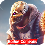 [APK] tips : Rogue Company Royale Game 1.0 (MOD Unlimited Money)
