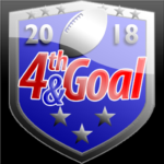 [APK] 4th and Goal 1.06 (MOD Unlimited Money)