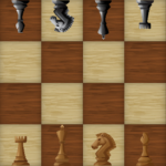 [APK] 4×4 Chess 2.0.7 (MOD Unlimited Money)