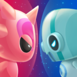 [APK] Alien Path 2.10.0 (MOD Unlimited Money)