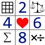 [APK] All Sudoku – 5 kinds of sudoku puzzle in one app 1.10.21  (MOD Unlimited Money)