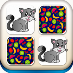 [APK] Animals Matching Game For Kids 26.0 (MOD Unlimited Money)