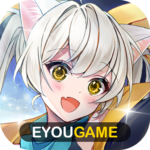 [APK] Astral Guardians: Cyber Fantasy 7.0 (MOD Unlimited Money)