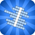 [APK] Astraware Acrostic 2.40.000 (MOD Unlimited Money)