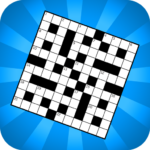 Astraware Crosswords  2.58.001 (MOD Unlimited Money)