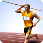 [APK] Athletics Mania: Track & Field Summer Sports Game 2.4 (MOD Unlimited Money)