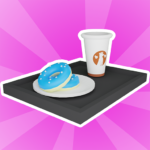 [APK] Barista Life 1.15.4 (MOD Unlimited Money)