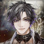 [APK] Beastly Desires: Otome Romance you Choose 2.0.12 (MOD Unlimited Money)