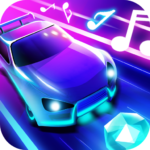 Beat Racing  1.1.8 (MOD Unlimited Money)