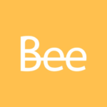 Bee Network:Phone-based Digital Currency  1.2.2 (MOD Unlimited Money)