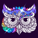 [APK] Best Coloring pages For Adults 3.6 (MOD Unlimited Money)